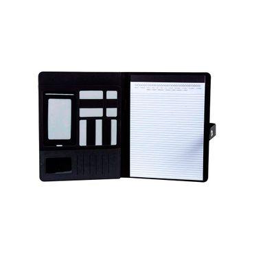 portablock-tamano-carta-con-broche-color-negro-1-7701016789578