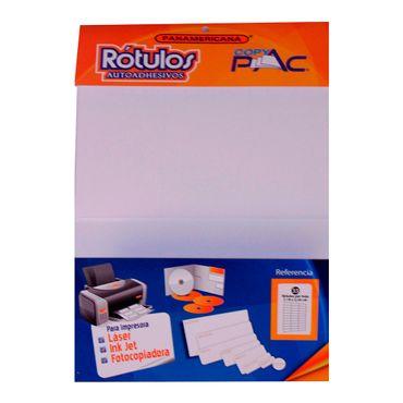 rotulo-autoadhesivo-para-impresora-laser-de-719-cm-x-254-cm-x-330-uds-1-7701016795005