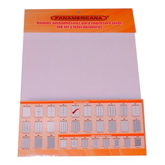 rotulo-autoadhesivo-para-impresora-laser-ink-jet-y-fotocopiadoras-x-120-uds-1-7701016795029