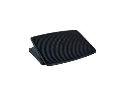 descansapies-sencillo-fijo-f7012-negro-1-7701016072441