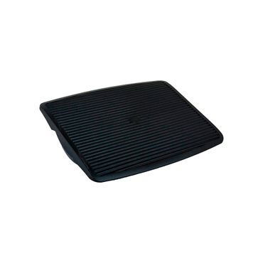 descansapies-sencillo-fijo-balancin-f7013-negro-1-7701016072519