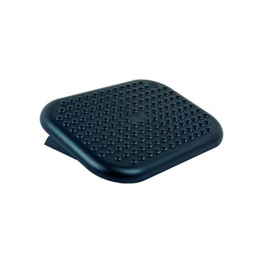 descansapies-fijo-f6018-negro-1-7701016072557