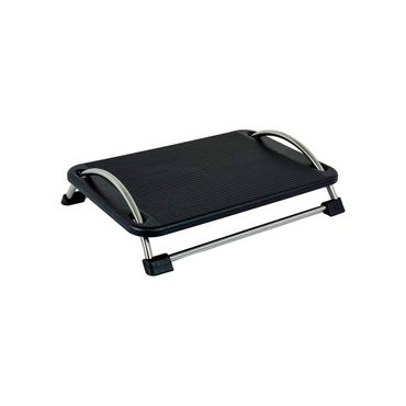 descansapies-desmontable-fijo-f6032-negro-1-7701016072571