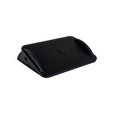 descansapies-desmontable-fijo-f6017-negro-1-7701016072588