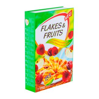 caja-menor-tipo-libro-diseno-cereal-1-7701016763325