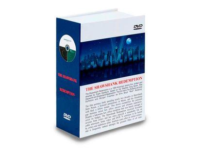 caja-menor-tipo-libro-dvd-1-7701016763349