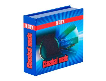 caja-menor-tipo-estuche-para-cd-1-7701016763356