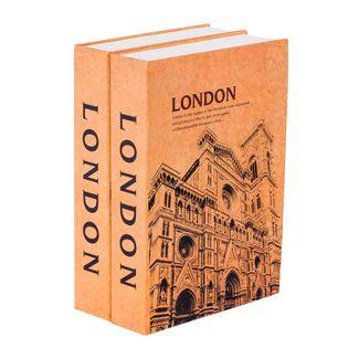 caja-menor-tipo-libro-de-22-x-15-x-85-cm-1-7701016763363