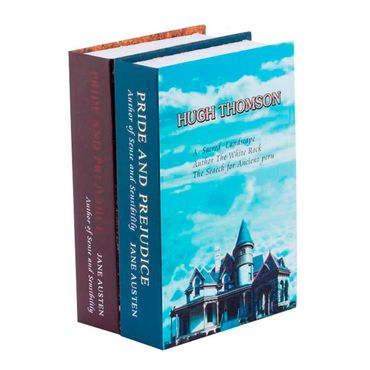 caja-menor-tipo-libro-doble-de-19-x-13-x-85-cm-1-7701016763370