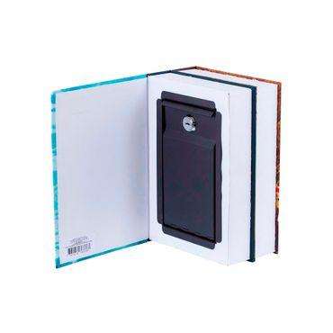 caja-menor-tipo-pareja-de-libros-de-22-x-15-x-85-cm-1-7701016763387