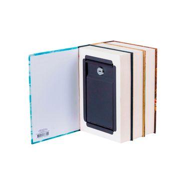 caja-menor-tipo-bloque-de-3-libros-1-7701016763394