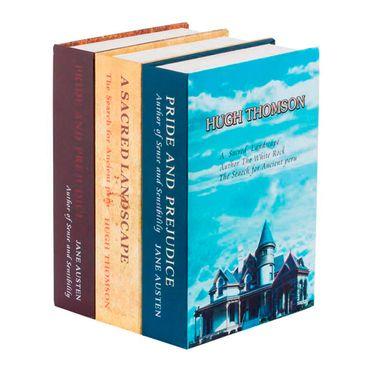 caja-menor-tipo-libro-tres-unidades-1-7701016763400