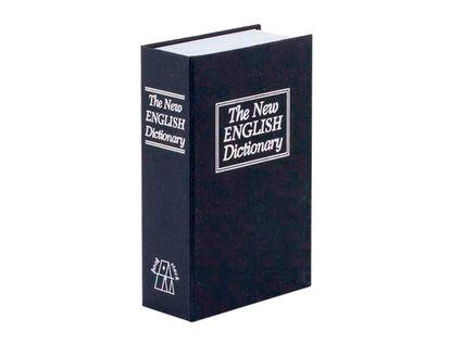 caja-menor-tipo-libro-con-clave-1-7701016763417