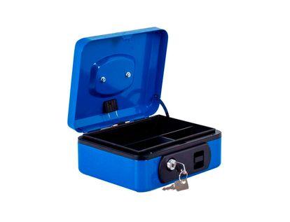 caja-mediana-azul-1-7701016763523
