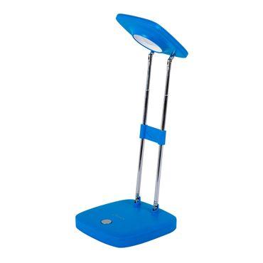 lampara-plana-de-escritorio-led-de-3-w-color-azul-1-7453037446410