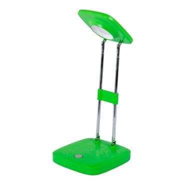 lampara-plana-de-escritorio-led-de-3-w-color-verde-1-7453037446434