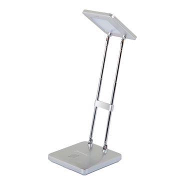 lampara-plana-de-escritorio-led-de-25-w-color-plateado-1-7453037446656