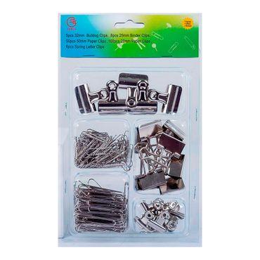 kit-de-escritorio-x-169-piezas-1-6936063922901