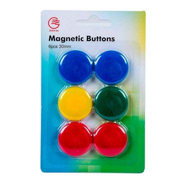 pin-magnetico-x-6-unidades-1-6936063922970