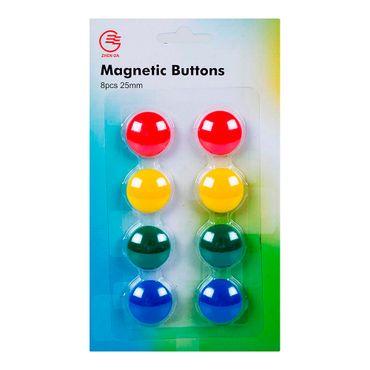 pin-magnetico-x-8-unidades-1-6936063922987