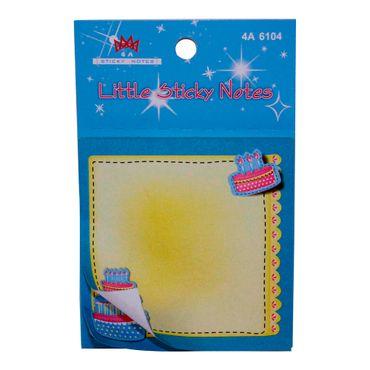 notas-adhesivas-de-60-mm-x-60-mm-3-6944674608152
