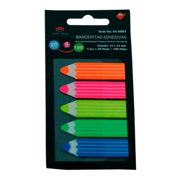 banderitas-adhesivas-4a-neon-diseno-lapiz-x-5-1-6944674611039