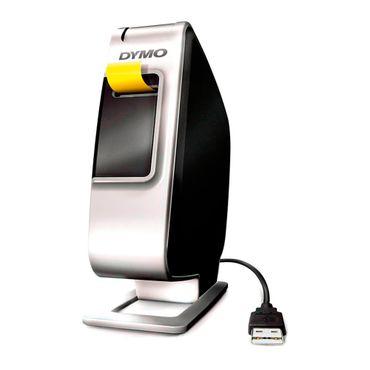 rotuladora-electronica-label-manager-pnp-con-carga-usb-y-bateria-recargable-1-71701059666