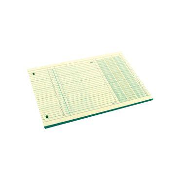 repuesto-para-libros-de-80-hojas-chicago-1-7700000265180