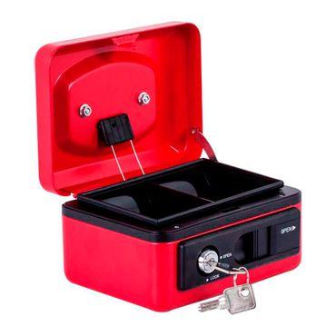 caja-menor-roja-de-117-x-152-x-117-cm-1-7701016763547