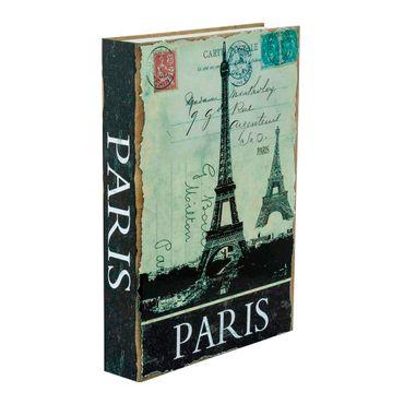 caja-menor-en-forma-de-libro-paris-1-7701016863810