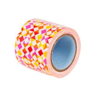 cinta-multiusos-decorativa-con-diseno-de-rombos-de-colores-1-7701016882569