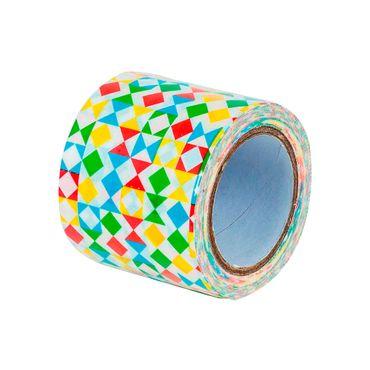 cinta-multiusos-decorativa-diseno-de-rombos-multicolores-1-7701016882576