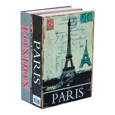 caja-menor-doble-en-forma-de-libro-londres-paris-1-7701016863827