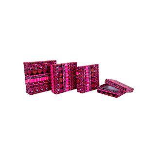 caja-organizadora-valentines-day-por-5-unidades-1-7701016871044