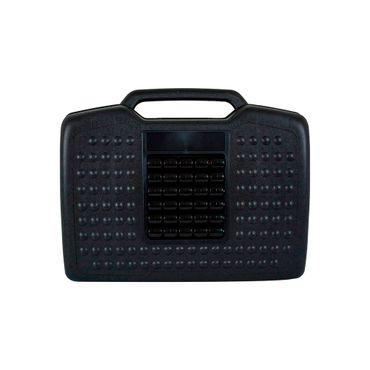 descansapies-ajustable-con-masajeador-negro-1-7701016872331