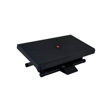 descansapies-ajustable-f7011-negro-1-7701016872355