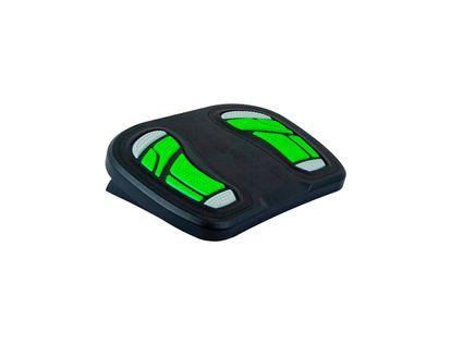 descansapies-fijobalance-f8016-verde-1-7701016872409