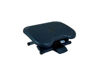 descansapies-ajustable-f6031-negro-1-7701016872416