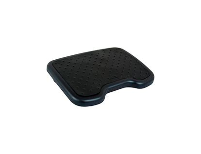 descansapies-sencillo-fijo-f6022-negro-1-7701016872423