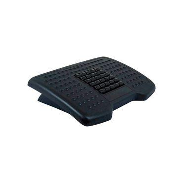 descansapies-sencillo-fijo-con-masajeador-f6028-negro-1-7701016872430