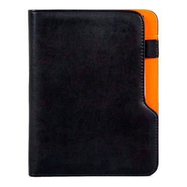 portablock-de-23-x-18-cm-color-negro-con-naranja-1-7701016863520