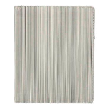 portaagenda-de-22-x-18-cm-color-beige-1-7701016863537