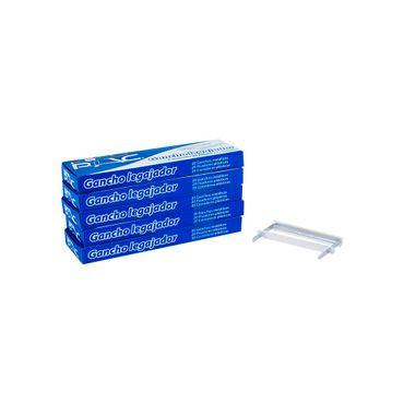 gancho-legajador-plastico-metal-x-5-cajas-1-7701016812191