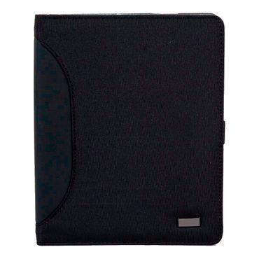 portablock-negro-para-tablet-1-7701016863582