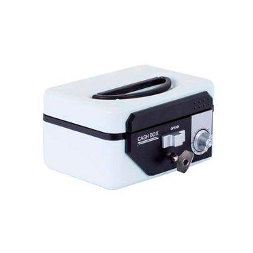 caja-menor-pequena-de-8-x-15-x-11-cm-1-7701016763554