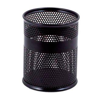portalapiz-metalico-color-negro-2-7701016759045