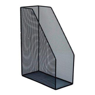 revistero-metalico-de-30-cm-color-negro-2-7701016759175