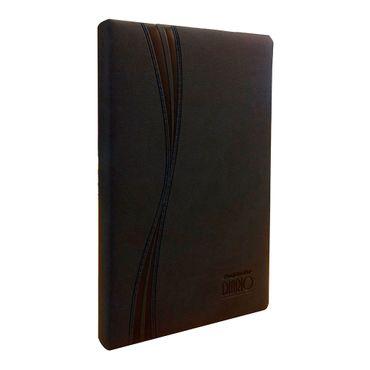 agenda-diaria-permanente-diseno-ejecutivo-1-7701016511308