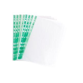 protector-de-hojas-con-borde-verde-tamano-carta-1-7701016512213