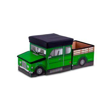 caja-organizadora-tipo-vehiculo-de-58-x-23-x-25-cm-1-7701016629034